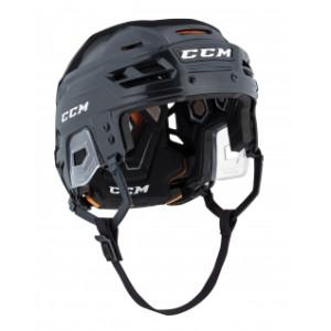 CCM Helme