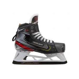 Goalie Skate Bambini
