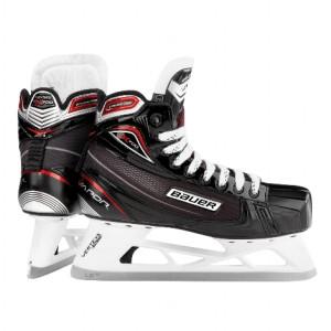 Goalie Skate Senior