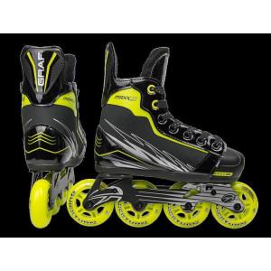 Junior Inline Skate