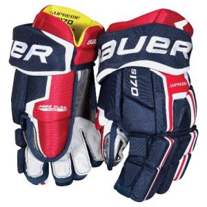 Junior Handschuhe