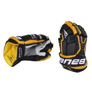 Senior Handschuhe