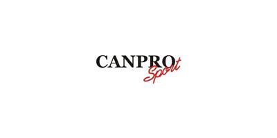 Canpro Sport