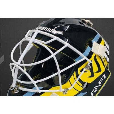 Warrior Goalie Maske - Warrior Goalie Maske