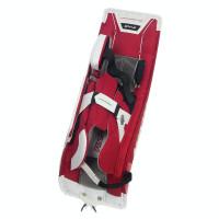 VAUGHN Torwart Schiene Velocity VE9 Pro Sr