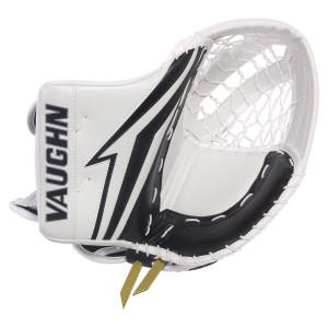 VAUGHN Torwart Fanghand Velocity VE9 XP Pro Sr