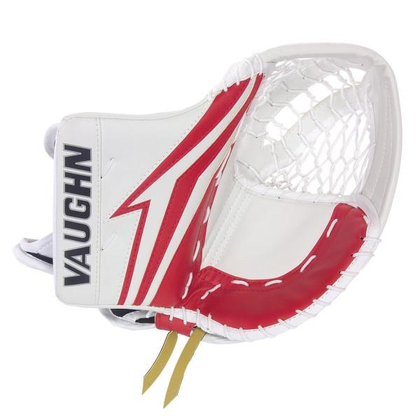 VAUGHN Torwart Fanghand Velocity VE9 XP Jr