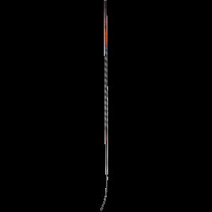 Warrior QRE 10 Comp Stick Sr.