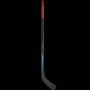 Warrior QRE 10 Comp Stick Jr.