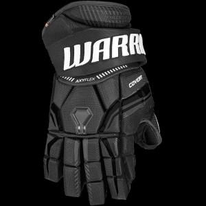Warrior QRE 10  YTH Glove