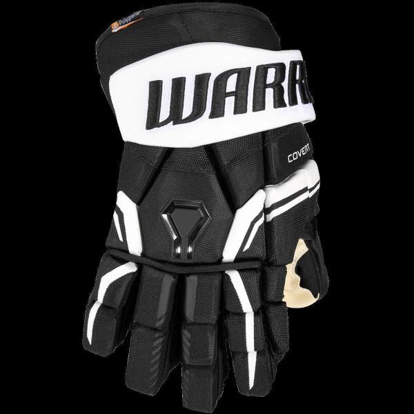 Warrior QRE 20 Pro JR Glove