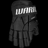 Warrior QRE 30 SR Glove