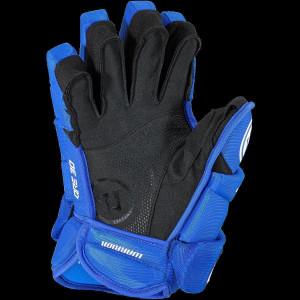 Warrior QRE 30 JR Glove