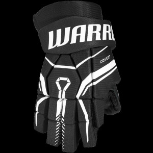 Warrior QRE 40 YTH Glove