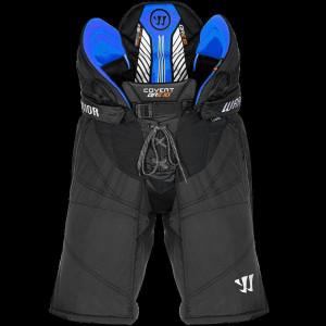 Warrior QRE 10 Pants Bambini
