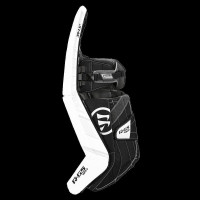 Warrior G5  Sr+ Leg Pad