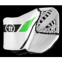 Warrior G5 Fanghand Youth