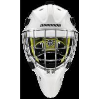 Warrior  Goalie Mask Sr