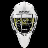 Warrior  Goalie Mask Jr