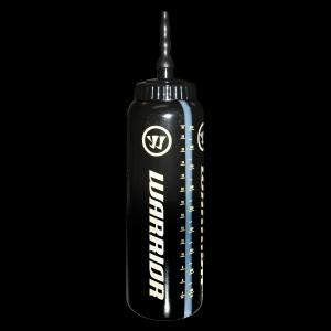 Warrior Drink Bottle 1,0L