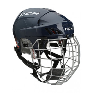 CCM Helm Fitlite 60 Combo
