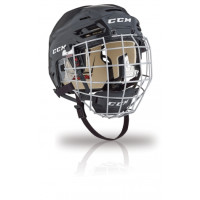 CCM Helm Tacks 110 Combo