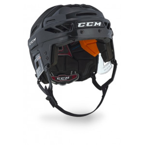 CCM Helm Fitlite 90 Combo