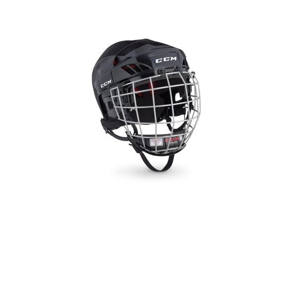 CCM Helm 50 Combo