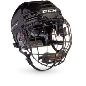 CCM Helm Tacks 910 Combo