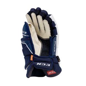 CCM Handschuhe  Tacks 9080 JR