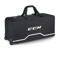 CCM 320 Player Core Wheeled Bag SR