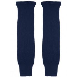 CCM Stutzen S100P Knit SOck