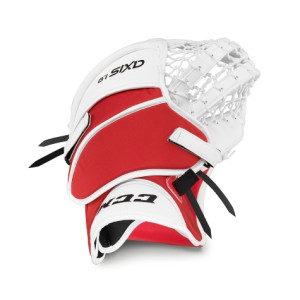 CCM Fanghand Axxis A1.9 Int