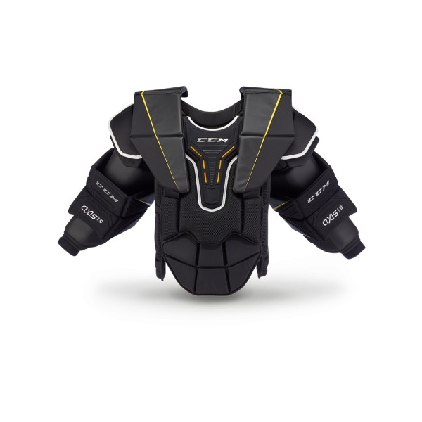 CCM TW-Weste Axxis A1.9 Int