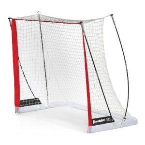 Franklin Fiber Tech Street Goal 127 cm