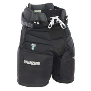 Vaughn VE8 Jr