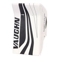 Vaughn Stockhand SLR Yth