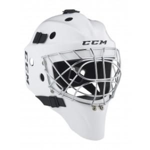 CCM TW-Maske 1.5 Yth