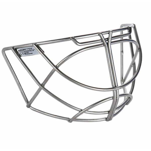 BAUER RP Profile NC Cage