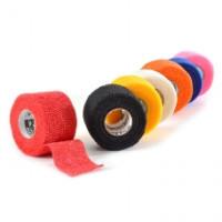 POWERFLEX Grip-Tape 38 mm/4,57 m