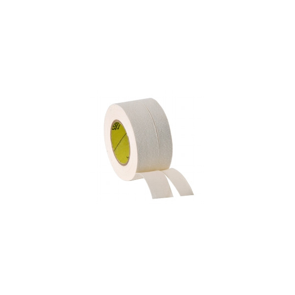 NORTH AMERICAN Tape Split Slit 24/12mm x 9m