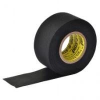 NORTH AMERICAN Tape 36 mm x 13 m