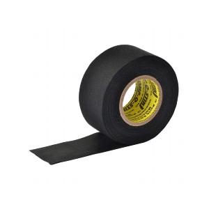 NORTH AMERICAN Tape 36 mm x 13 m Schwarz