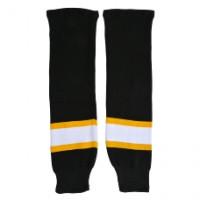 NHL Stutzen Boston Bruins