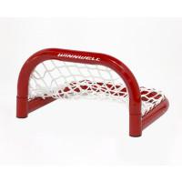 """WINNWELL HD Skill Hockeytor 14"""""""