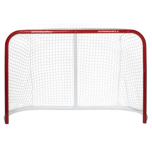 "WINNWELL Hockeytor 72"""
