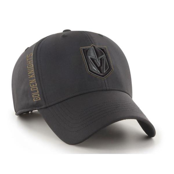 NHL Vegas Golden Knights Momentum 47 MVP