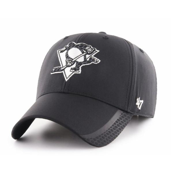 NHL Pittsburgh Penguins Osmosis 47 MVP