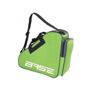BASE/SWD Schlittschuh Tasche