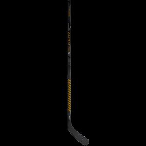 Warrior DX4 Gold  Schläger SR